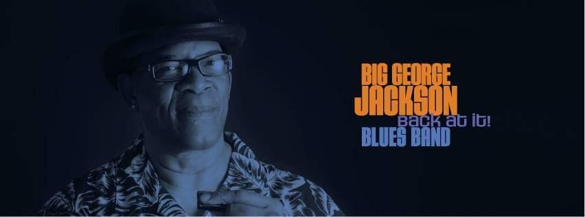 Big George .jpg