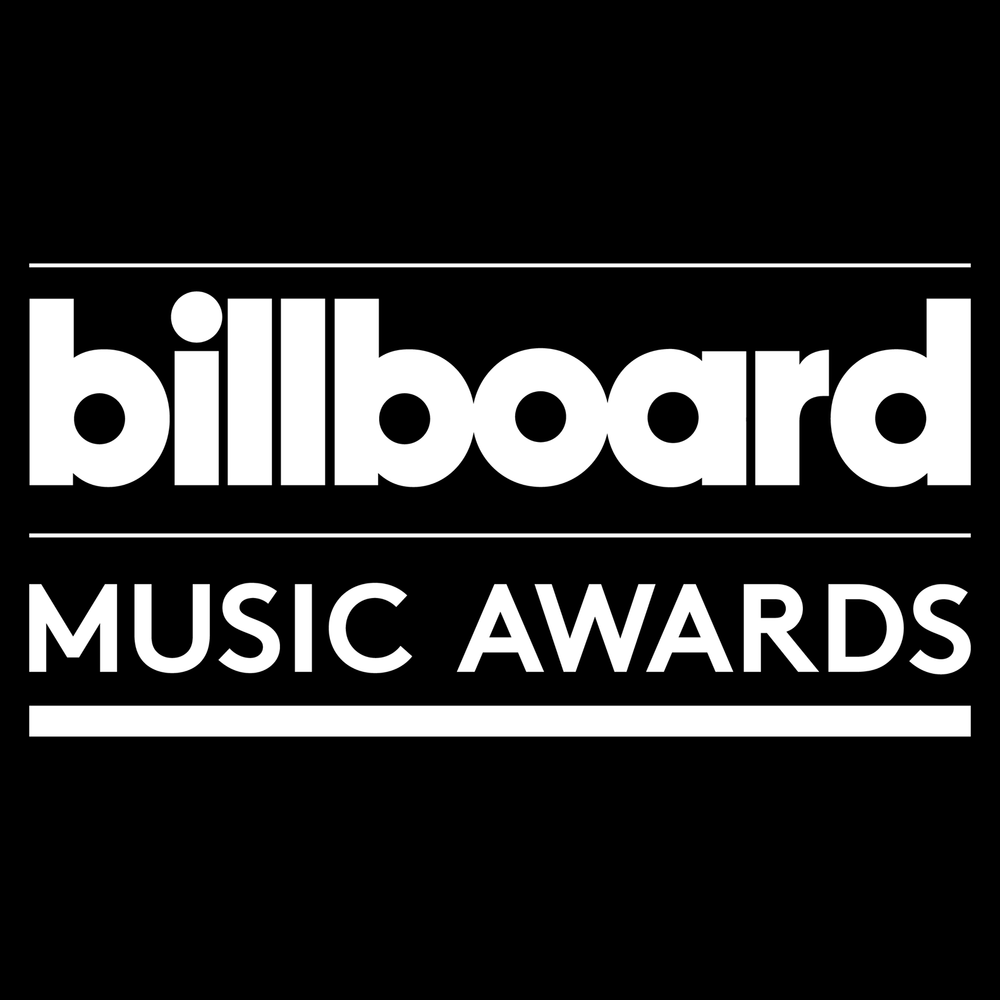 2013 (freelance) - I worked on social media content strategy (in a client-facing role with Chevrolet) leading up to the Billboard Music Awards. The Milestone Award, presented by Chevrolet honored an innovative artist that achieved a notable chart milestone.