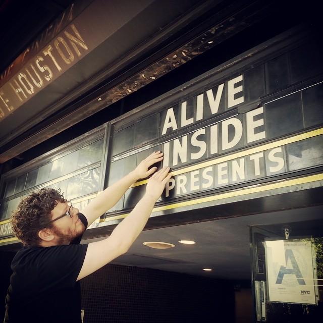 _Alive Inside Sunshine use.jpg