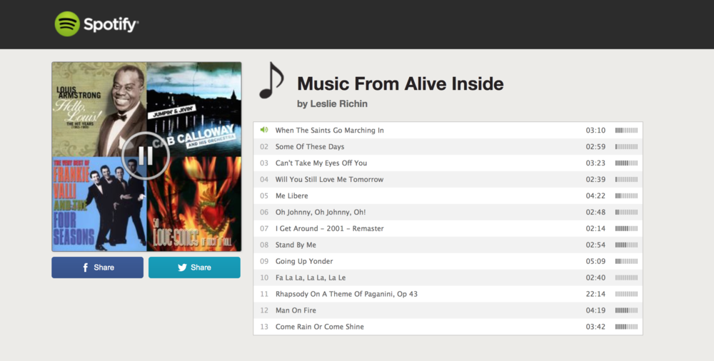 Music From Alive Inside.png
