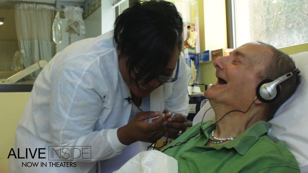 aid and patient_used.jpg
