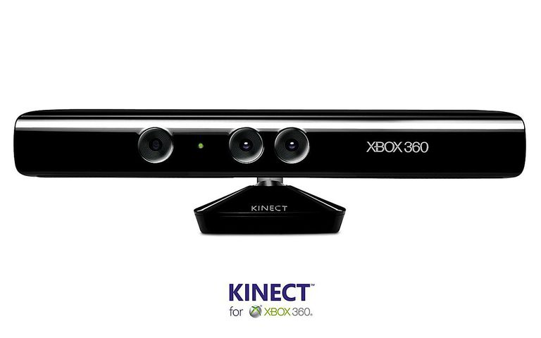 Microsoft's Xbox motion control system is Kinect - After calling it Project Natal for more than a year, Microsoft finally gives its motion-control system a real name, formally unveiling Kinect during a special Cirque du Soleil performance.CNET