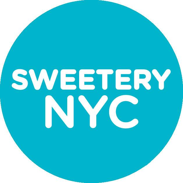 freelance work - I was hired by Sweetery NYC (dessert truck) to manage PR and social media strategy for events with The Weather Channel,VISA +Major League Soccer, and Marc Murphy +CityEats (powered by Food Network).