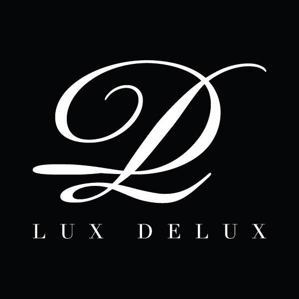 freelance work - I was hired by Sociality Squared(agency) as a writer for the Lux Delux blog.