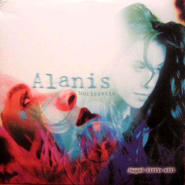 Alanis Morissette's 'Jagged Little Pill' Turns 20: Revisit 10 classic Moments -