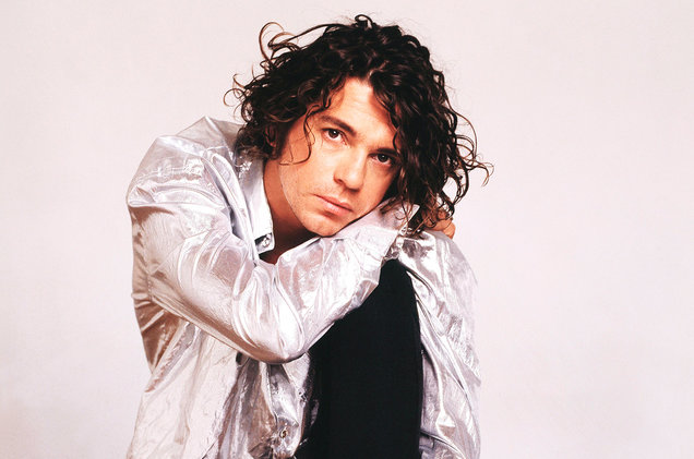 Remembering INXS' Michael Hutchence: 8 Classic Songs Revisited -