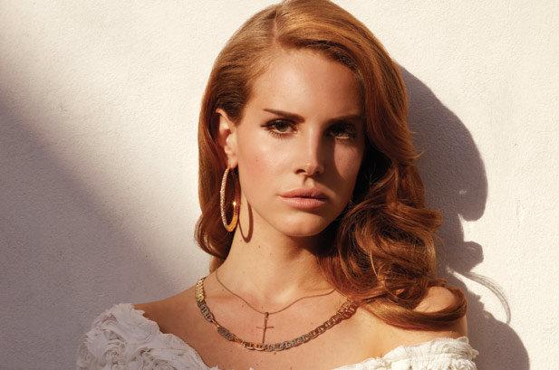 10 Dreamy Lana Del Rey Music Videos -