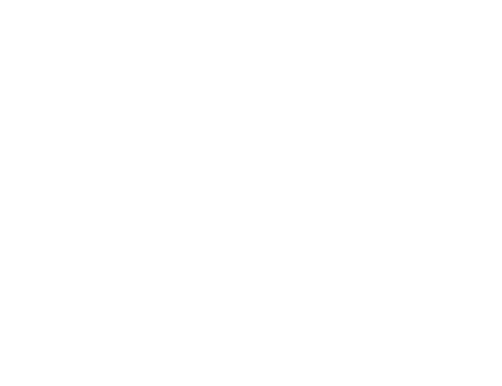 Rapide Brow & Lash bar