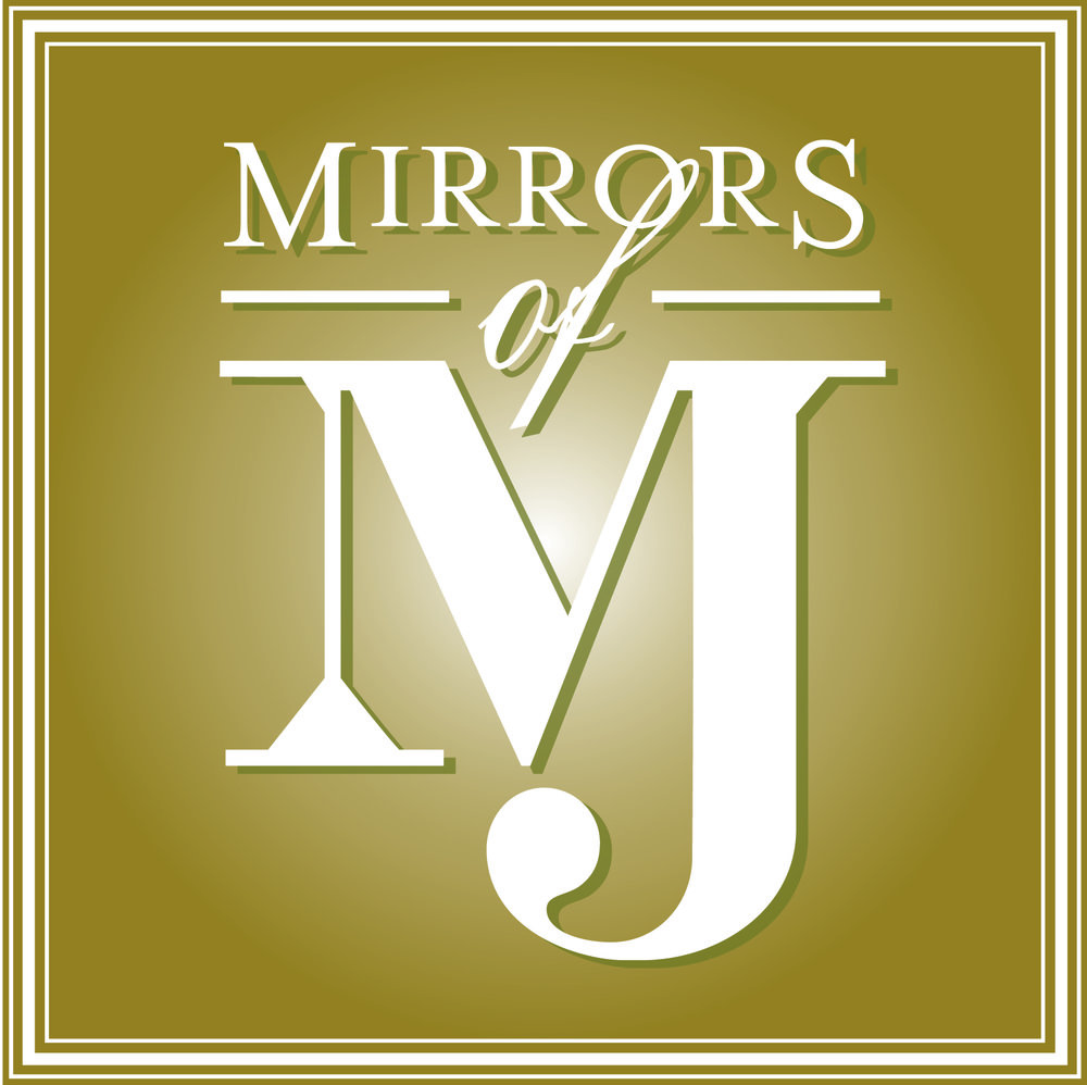 1 mj_mirrors logo.jpg