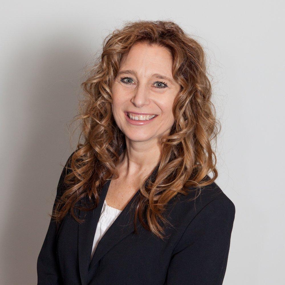 Denise Maiatico, Vice President Lehigh Valley