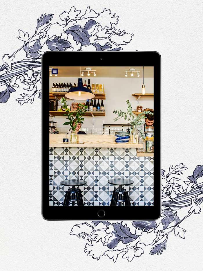 MH-iPad-interior-2.jpg