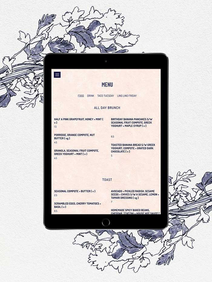 MH-iPad-menu-2.jpg