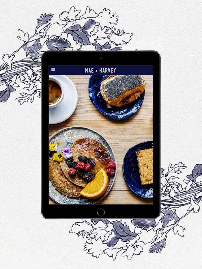 MH-iPad-overhead-2.jpg