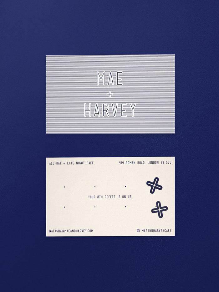 Mae+Harvey-card-3.jpg