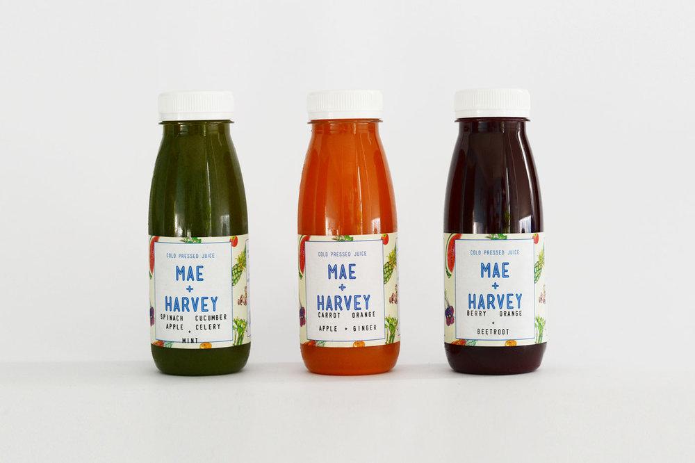 Mae-and-Harvey-bottle.jpg