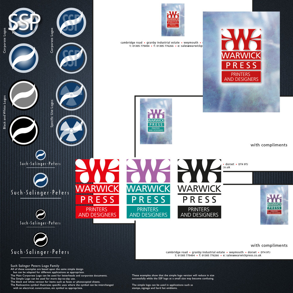 graphics_logo1.jpg