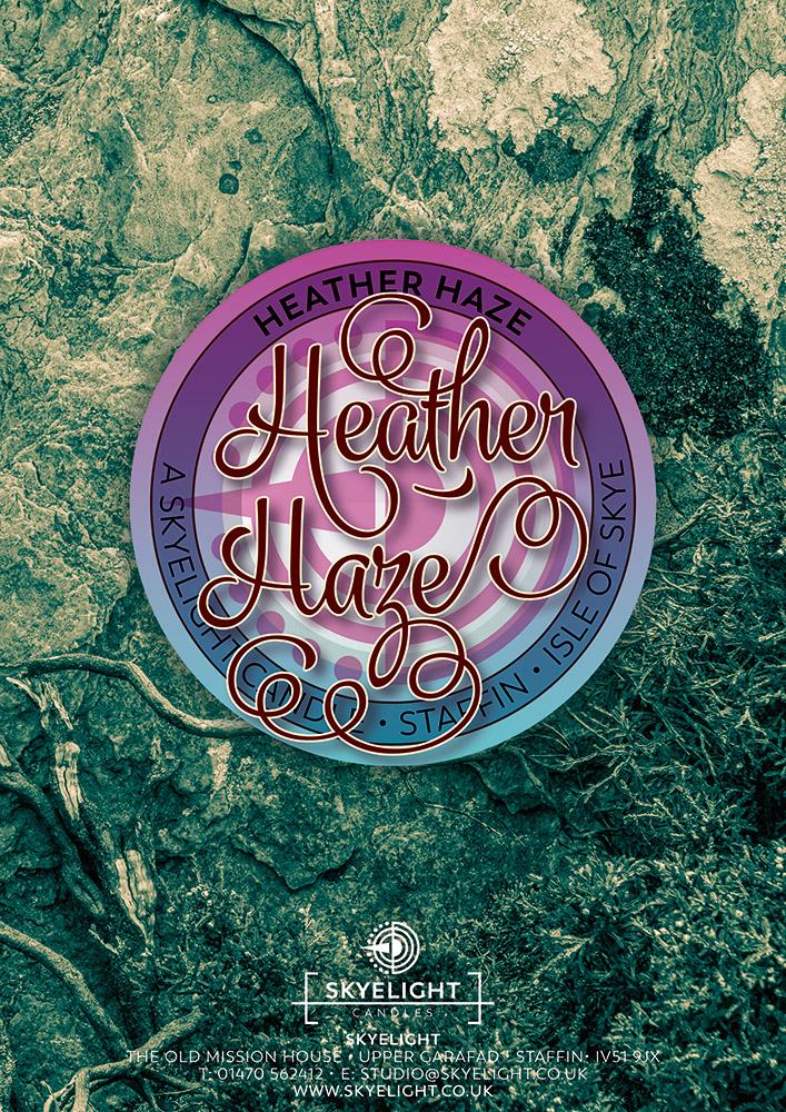 poster_heatherhaze.jpg