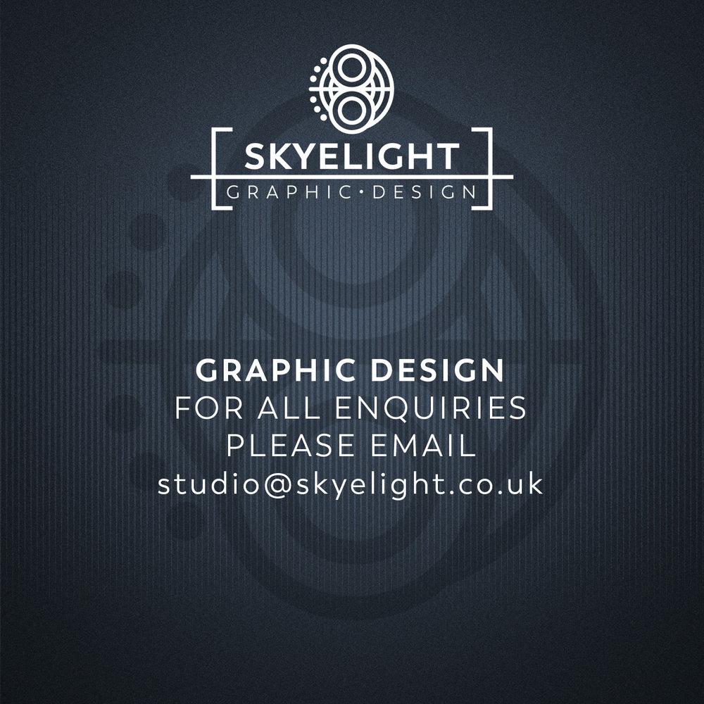 button_shop_graphics.jpg