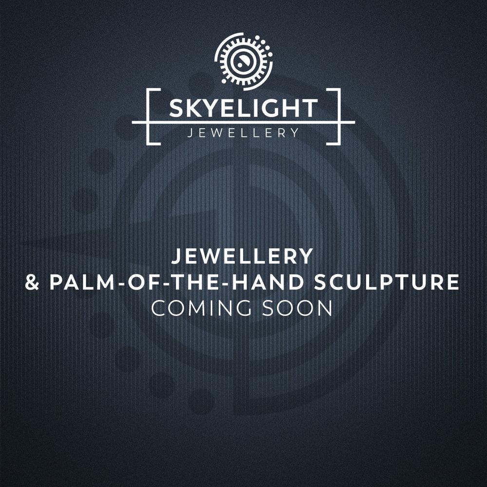 button_shop_jewellery.jpg