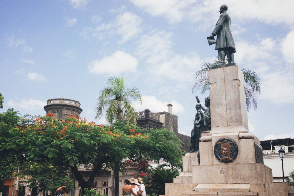 Things to do in Santo Domingo, Dominican Republic - Colonial Zone, Parte Vieja, Old Town