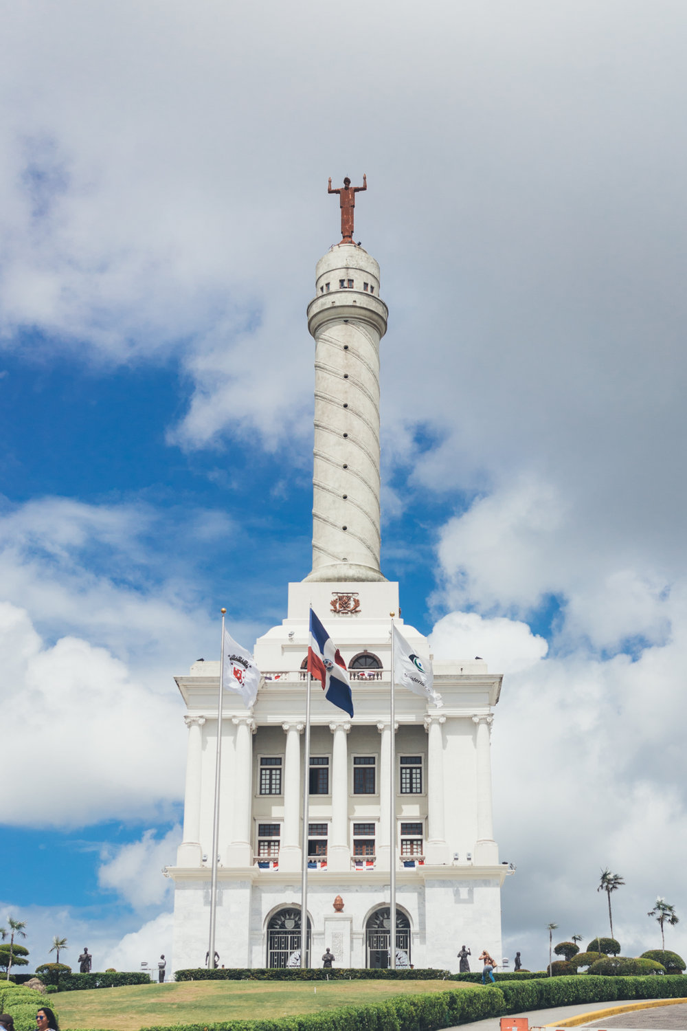 Santiago, Dominican Republic - Things to do in Dominican Republic