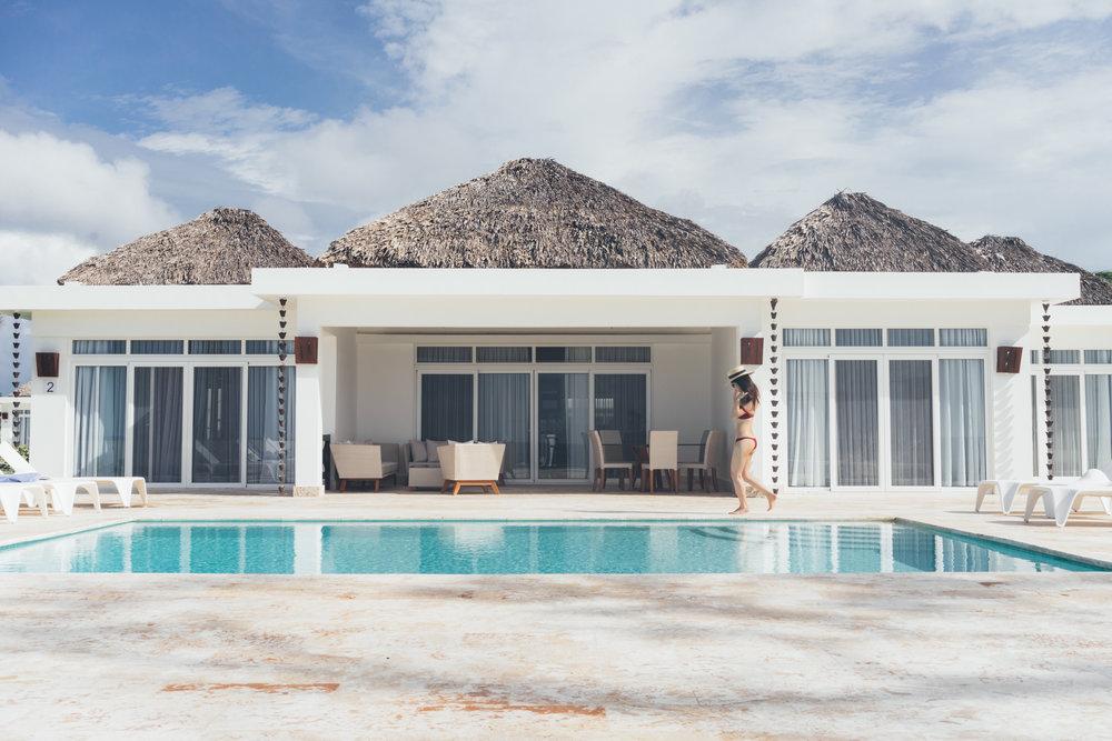 Where to stay in Sosua, Sosua Ocean Village Deluxe
