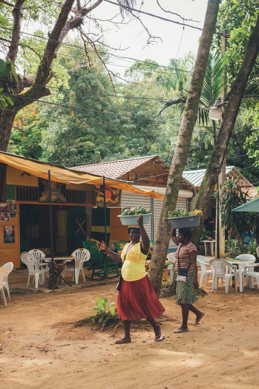 Things to do in Sosua, Dominican Republic - Sosua Bay