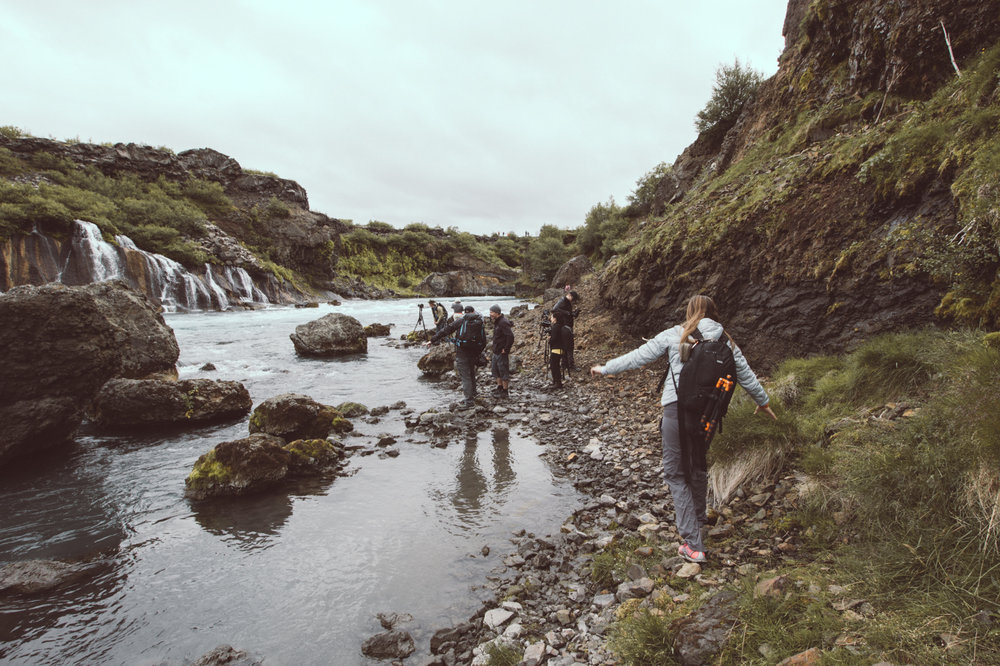 Myvatn - Iceland Ring Road Itinerary