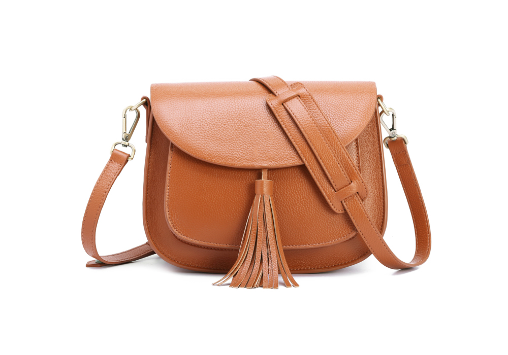 GATTA Lola Camera Bag