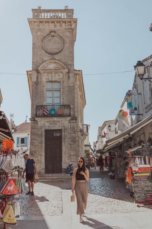 Calnque de Cassis, Calanque de Marseille, Calanque De Sormiou - South of France itinerary - 10 Days In Provence Road Trip