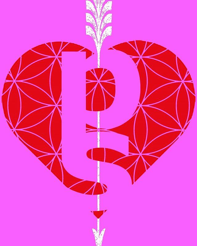 Happy V-day with love/luv/luff/lerv/lovin/snuggles/rawk