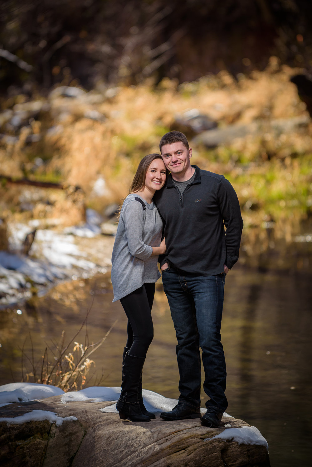 2018_02_25_Spriggs_Ryan_and_Julianna_Frushour-2019.jpg