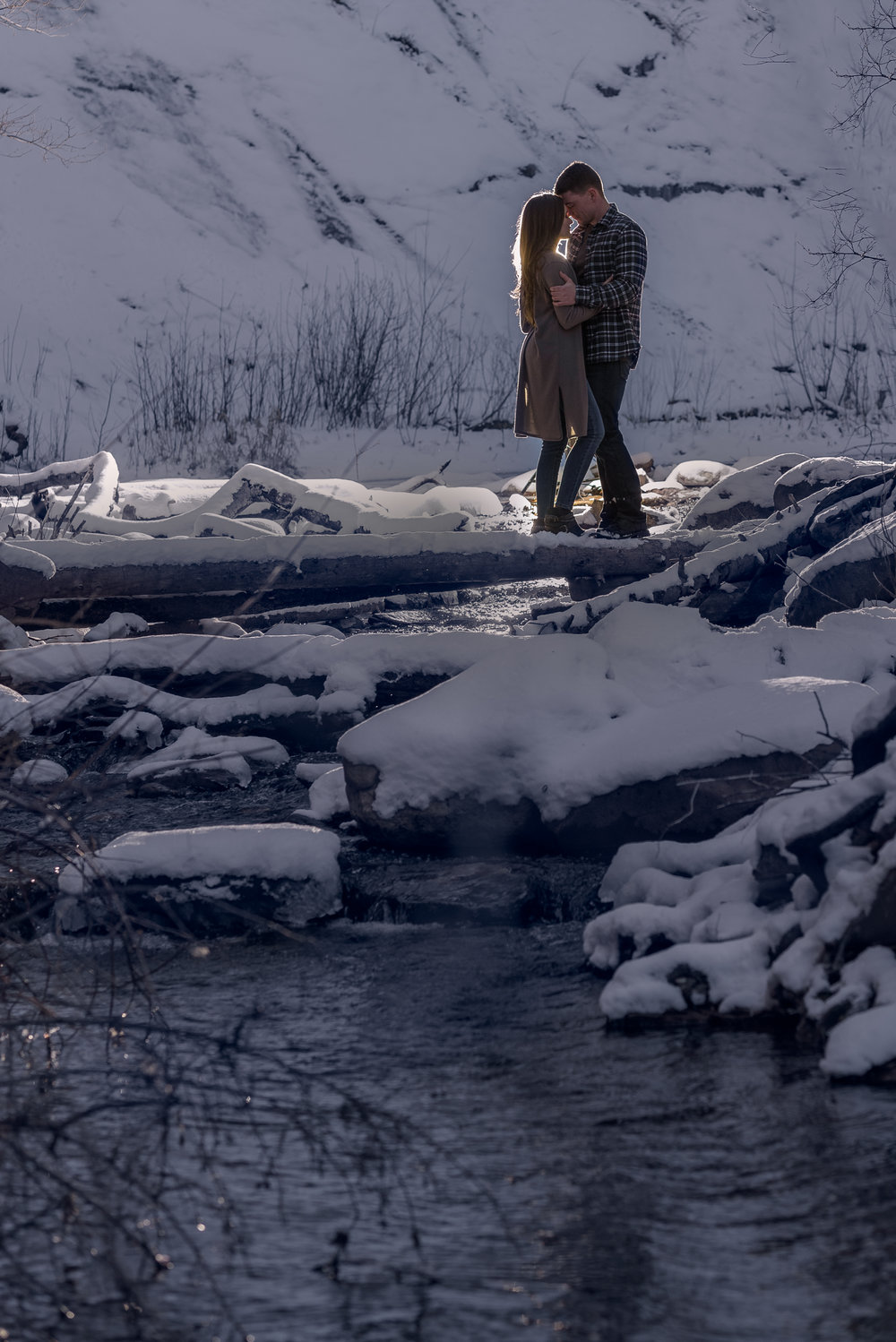2018_02_25_Spriggs_Ryan_and_Julianna_Frushour-2252-Edit.jpg