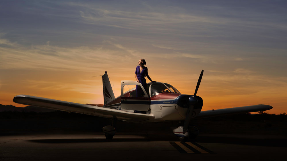 2018_06_23_Hyland_Lauren_airplane-2500-sky.jpg