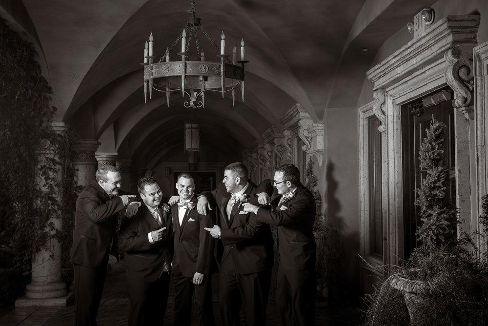 Arizona Mesa Photography wedding villa siena groomsmen-19.jpg