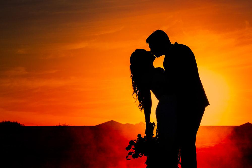 20180927_Venue at the grove arizona wedding-18.jpg