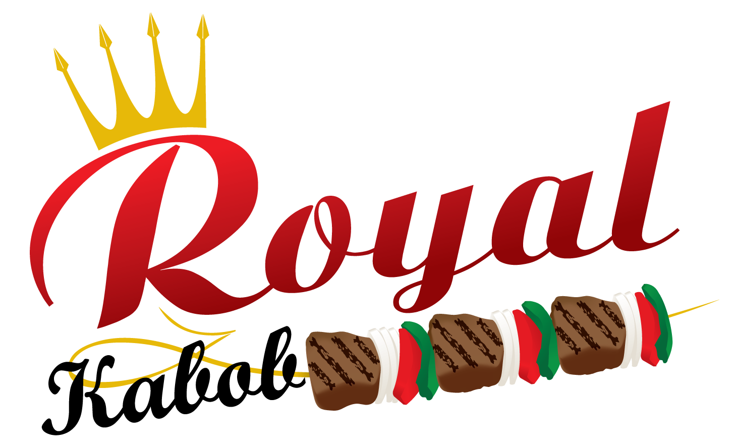 Royal Kabob