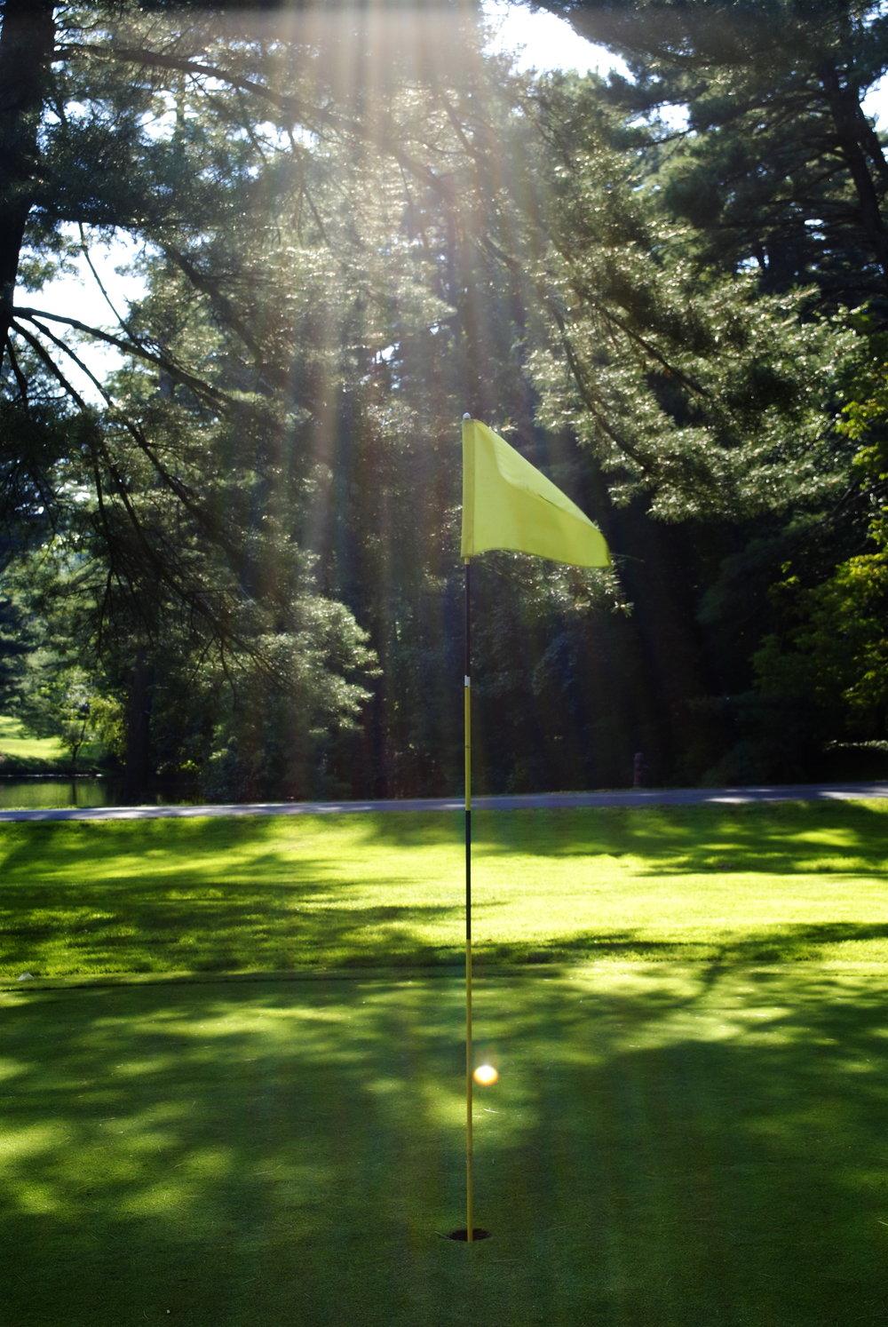 Flag #8 - Sun.jpg