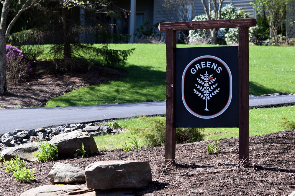 entrance to The Greens.jpg