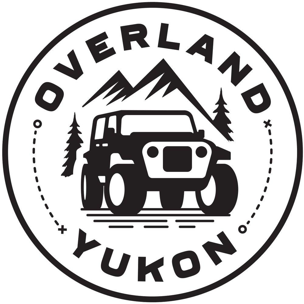 OY-Logo-Black-Crop.jpg