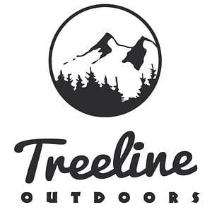 Treeline OUtdoors.jpg