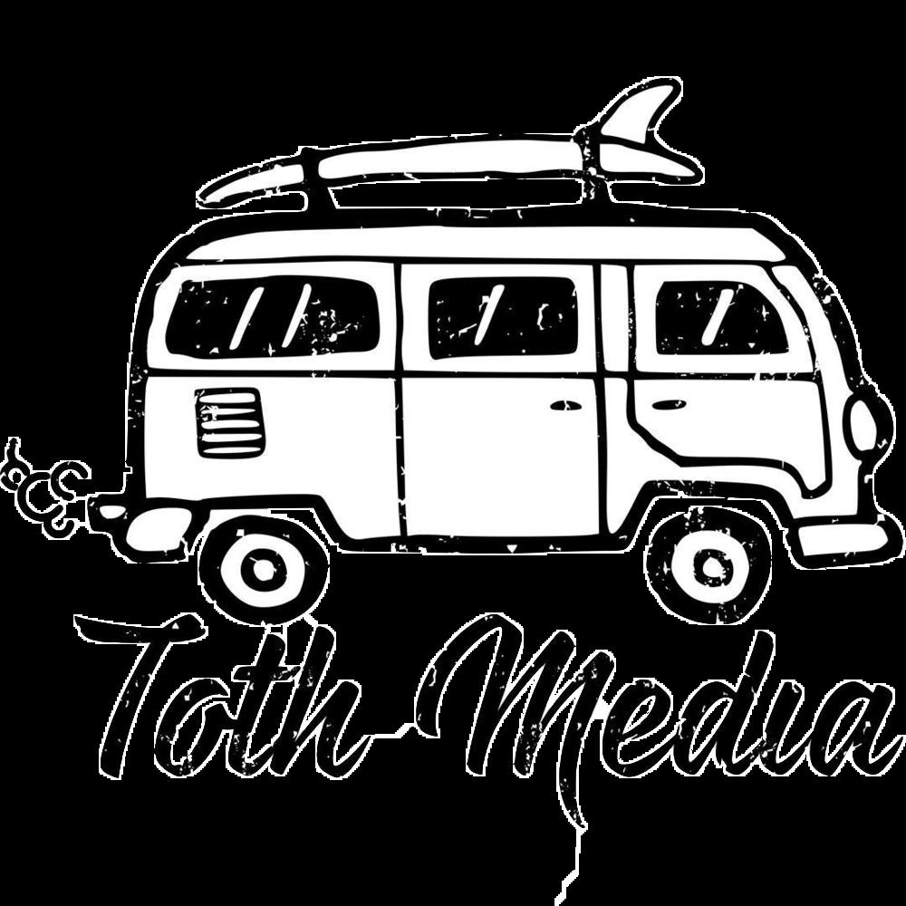 Toth Media.png