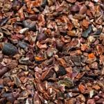 raw-chocolate-cacao-superfood-150x150.jpg