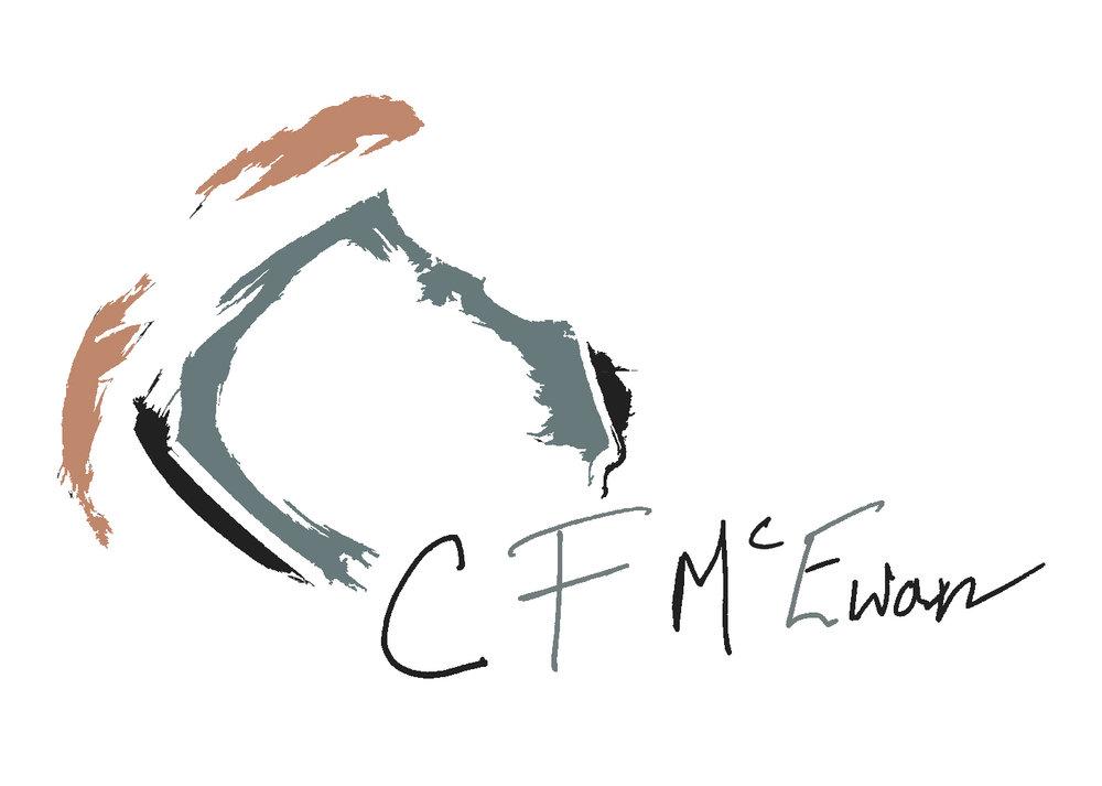 C F McEwan logo