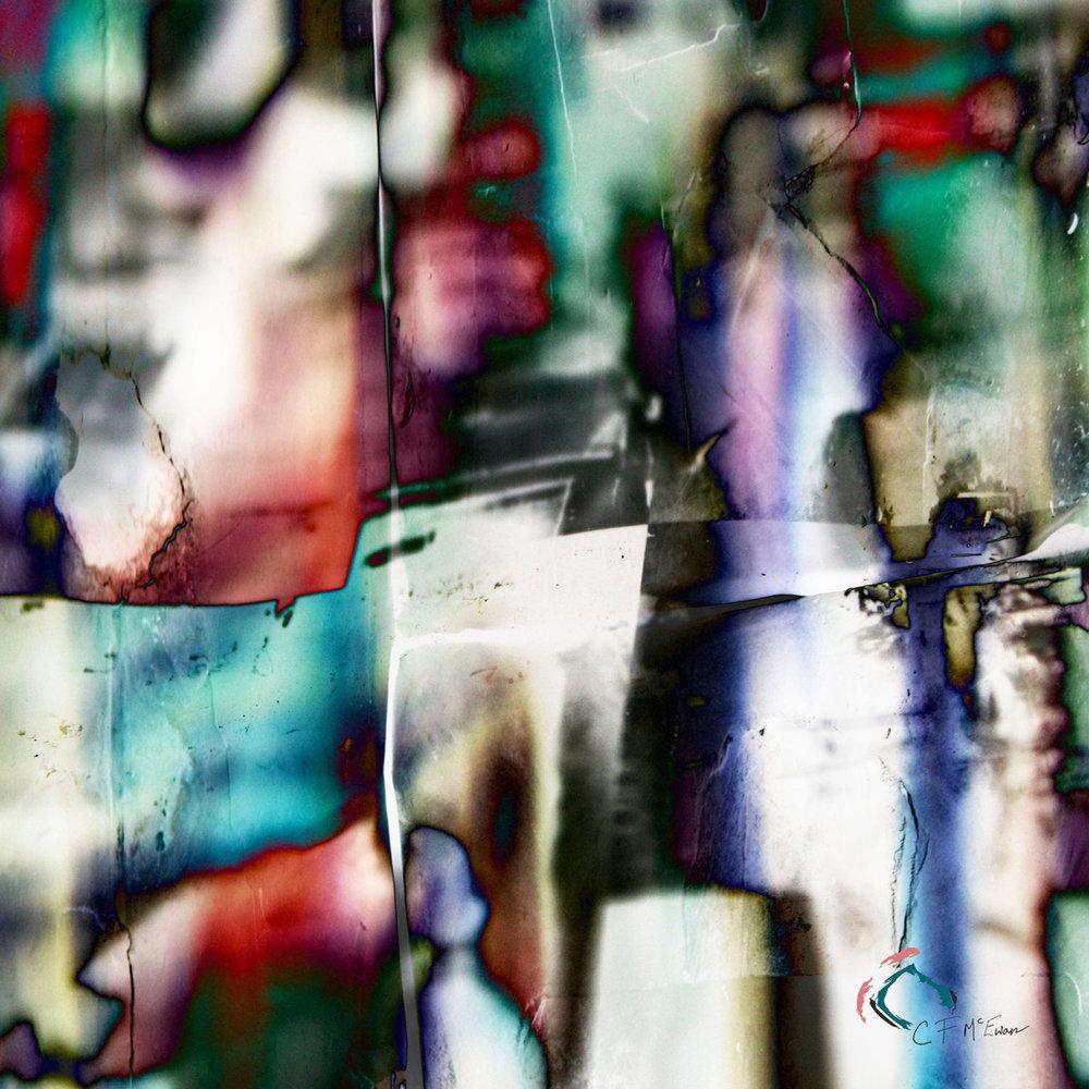 disco-face-2000x1200.jpg