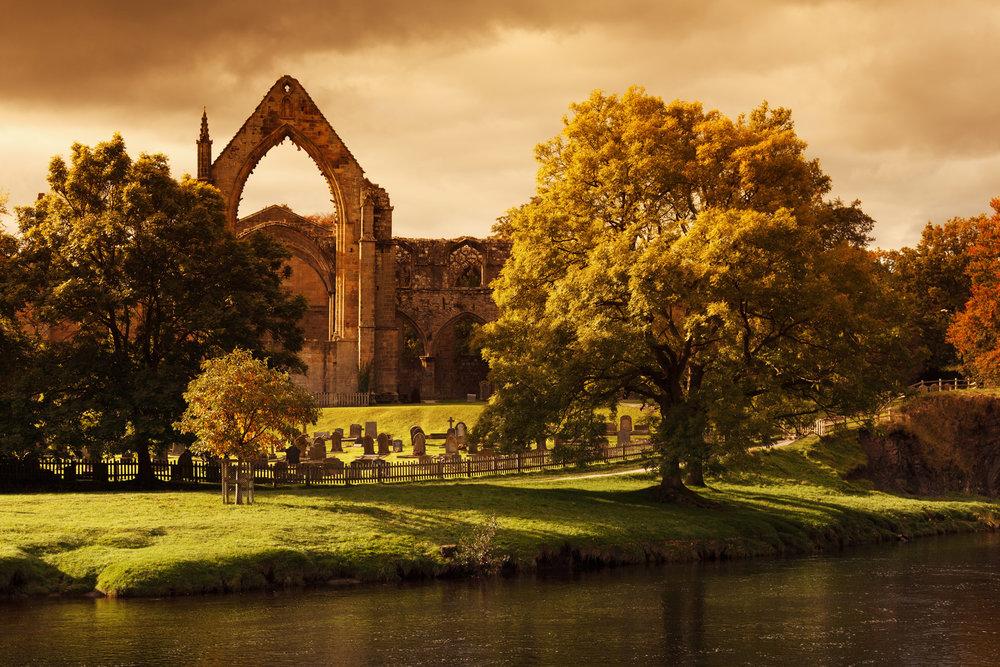bolton-abbey.jpg