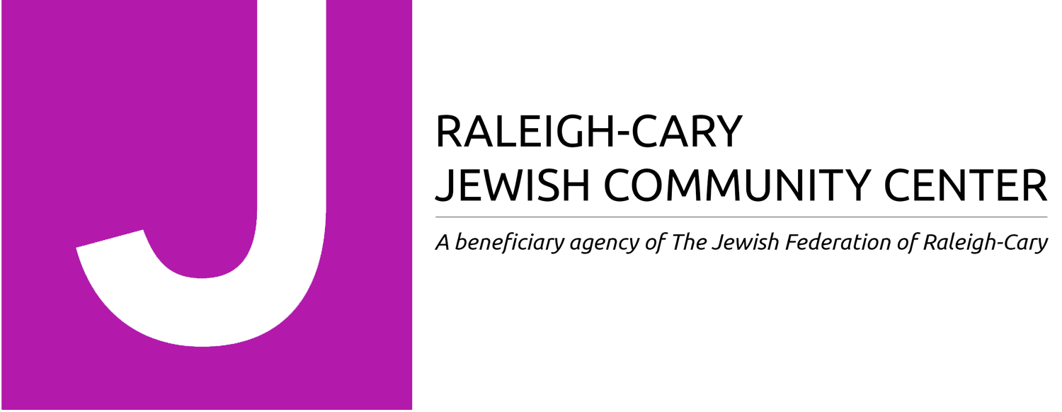 RALEIGH-CARY JCC