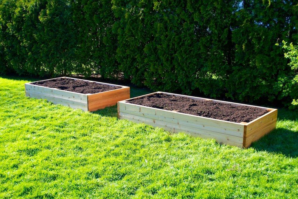 raised-garden-bed-010.jpg