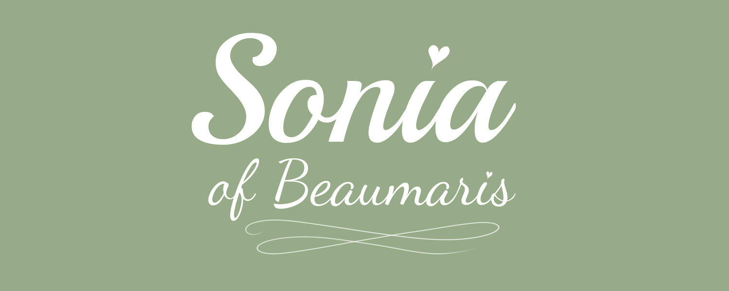 Sonia Of Beaumaris
