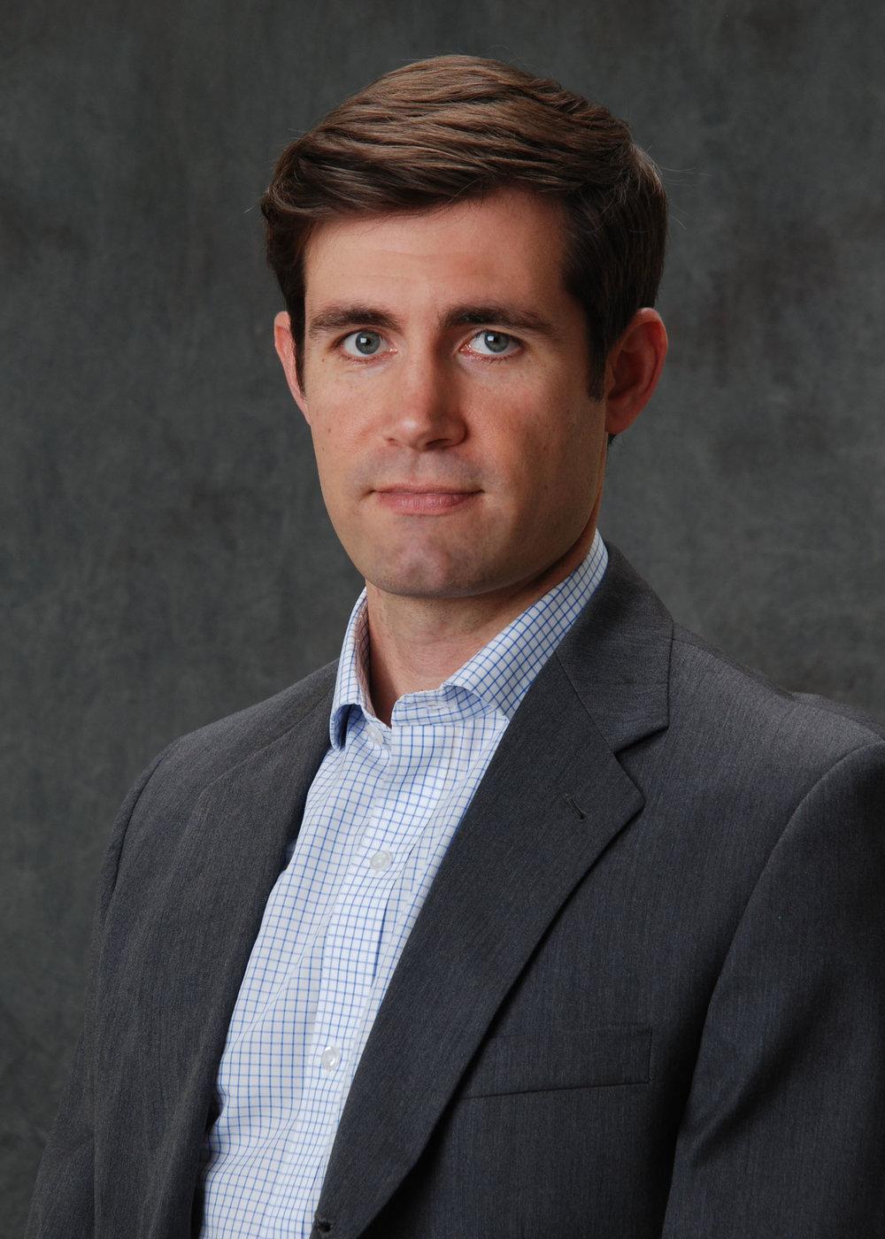 PETER MCGUIRE     Mountain View, CA   •Google Finance manager  •The Wharton School  •Vanderbilt University  •Former US Navy EOD
